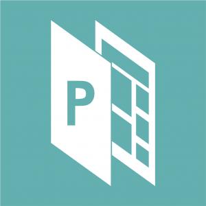 logo sites