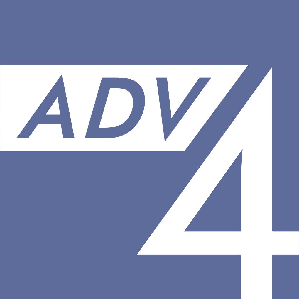 Logo ADV4