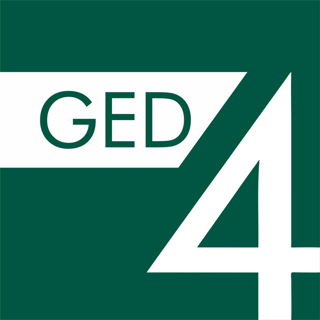 ged4 web logo